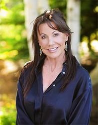 Bonnie Burman | Owner